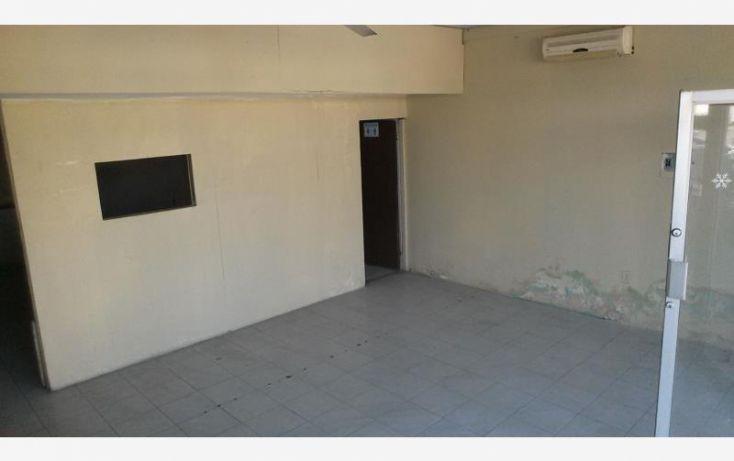 Foto de local en renta en ave juarez 3200, san marcos, torreón, coahuila de zaragoza, 1455821 no 02