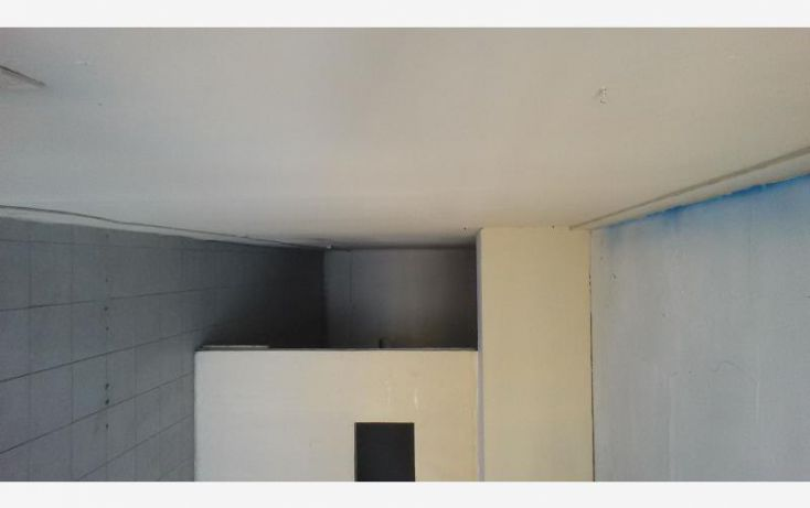 Foto de local en renta en ave juarez 3200, san marcos, torreón, coahuila de zaragoza, 1455821 no 03