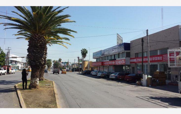 Foto de local en renta en ave juarez 3200, san marcos, torreón, coahuila de zaragoza, 1455821 no 05