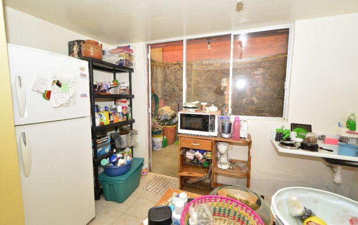 Foto de casa en venta en ave la colmena, cond vista verde 14, arcoiris, nicolás romero, estado de méxico, 1739380 no 02