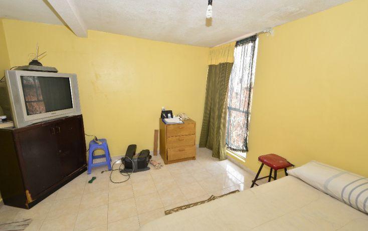 Foto de casa en venta en ave la colmena, cond vista verde 14, arcoiris, nicolás romero, estado de méxico, 1739380 no 03