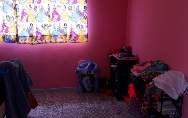 Foto de terreno habitacional en venta en ave la luz 1915, el coecillo, león, guanajuato, 1927256 no 05