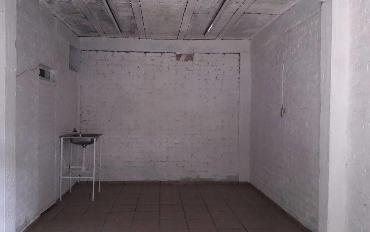 Foto de terreno habitacional en venta en ave la luz 1915, el coecillo, león, guanajuato, 1927256 no 09