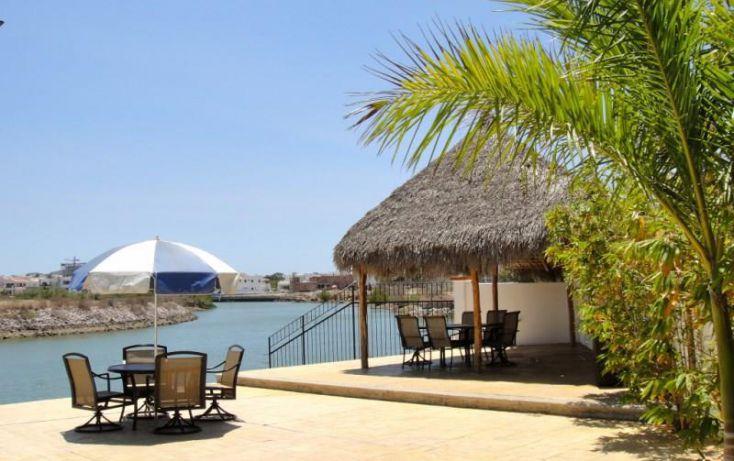Foto de departamento en venta en ave la marina 31, residencial rinconada, mazatlán, sinaloa, 1451005 no 01