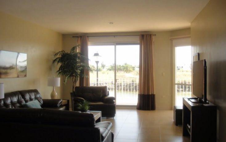 Foto de departamento en venta en ave la marina 31, residencial rinconada, mazatlán, sinaloa, 1451005 no 02