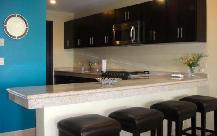Foto de departamento en venta en ave la marina 31, residencial rinconada, mazatlán, sinaloa, 1451005 no 03