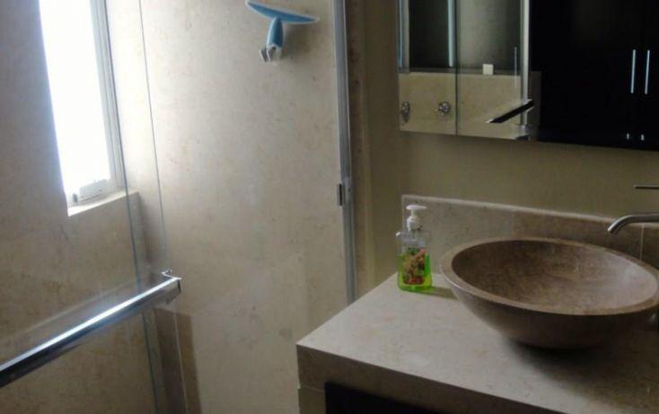 Foto de departamento en venta en ave la marina 31, residencial rinconada, mazatlán, sinaloa, 1451005 no 05