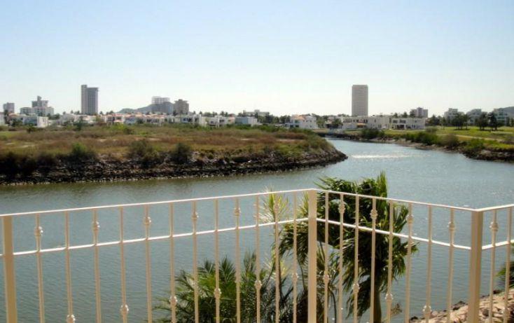 Foto de departamento en venta en ave la marina 31, residencial rinconada, mazatlán, sinaloa, 1451005 no 08
