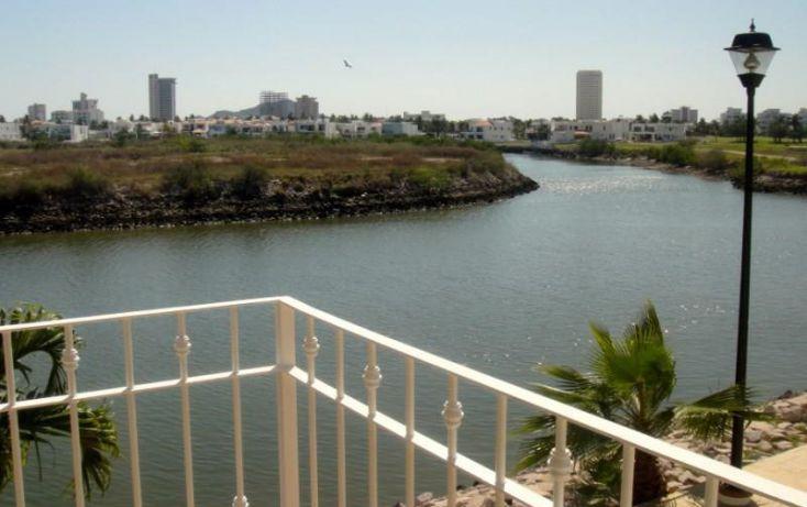 Foto de departamento en venta en ave la marina 31, residencial rinconada, mazatlán, sinaloa, 1451005 no 10