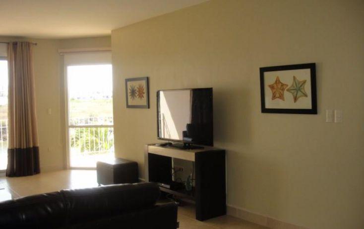 Foto de departamento en venta en ave la marina 31, residencial rinconada, mazatlán, sinaloa, 1451005 no 16