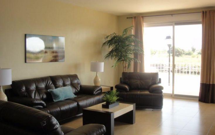 Foto de departamento en venta en ave la marina 31, residencial rinconada, mazatlán, sinaloa, 1451005 no 17