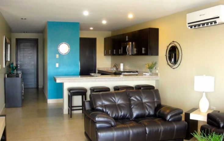 Foto de departamento en venta en ave la marina 31, residencial rinconada, mazatlán, sinaloa, 1451005 no 20