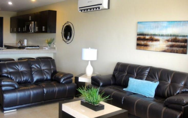 Foto de departamento en venta en ave la marina 31, residencial rinconada, mazatlán, sinaloa, 1451005 no 22