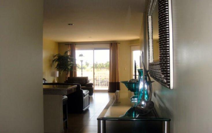 Foto de departamento en venta en ave la marina 31, residencial rinconada, mazatlán, sinaloa, 1451005 no 23