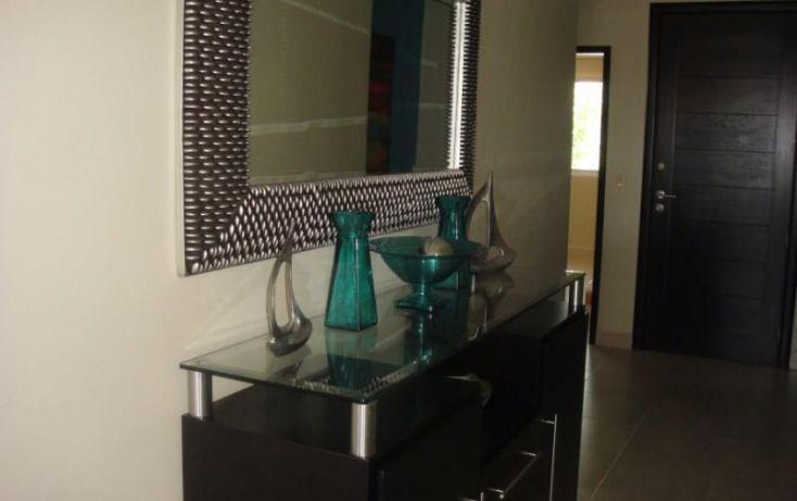 Foto de departamento en venta en ave la marina 31, residencial rinconada, mazatlán, sinaloa, 1451005 no 24