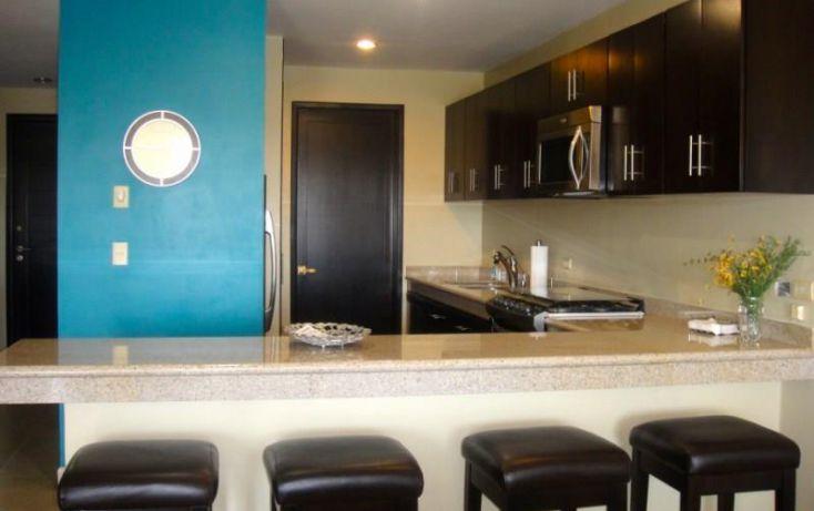 Foto de departamento en venta en ave la marina 31, residencial rinconada, mazatlán, sinaloa, 1451005 no 25