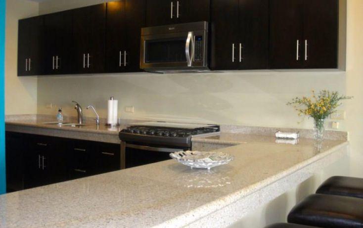 Foto de departamento en venta en ave la marina 31, residencial rinconada, mazatlán, sinaloa, 1451005 no 27