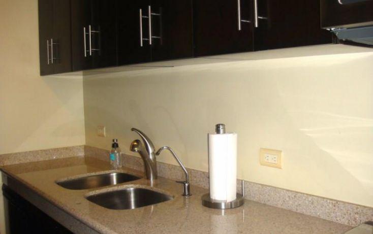 Foto de departamento en venta en ave la marina 31, residencial rinconada, mazatlán, sinaloa, 1451005 no 33