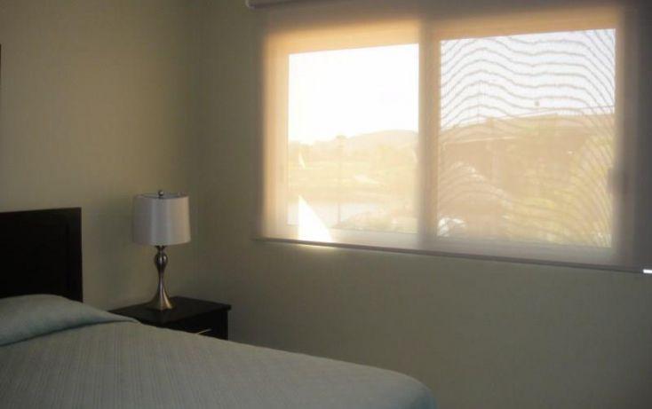 Foto de departamento en venta en ave la marina 31, residencial rinconada, mazatlán, sinaloa, 1451005 no 42