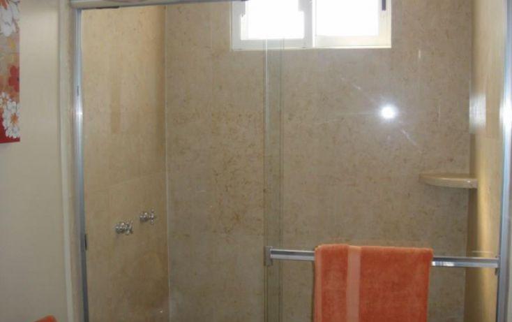 Foto de departamento en venta en ave la marina 31, residencial rinconada, mazatlán, sinaloa, 1451005 no 44