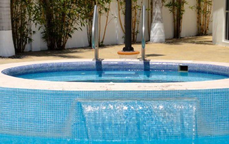 Foto de departamento en venta en ave la marina 31, residencial rinconada, mazatlán, sinaloa, 1451005 no 49