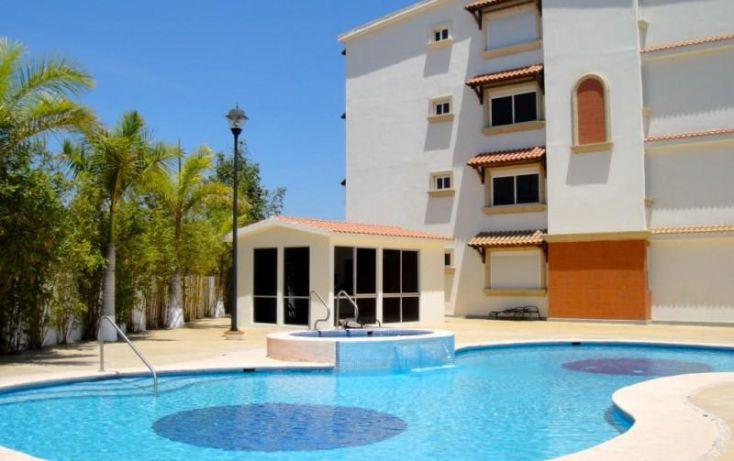 Foto de departamento en venta en ave la marina 31, residencial rinconada, mazatlán, sinaloa, 1451005 no 50