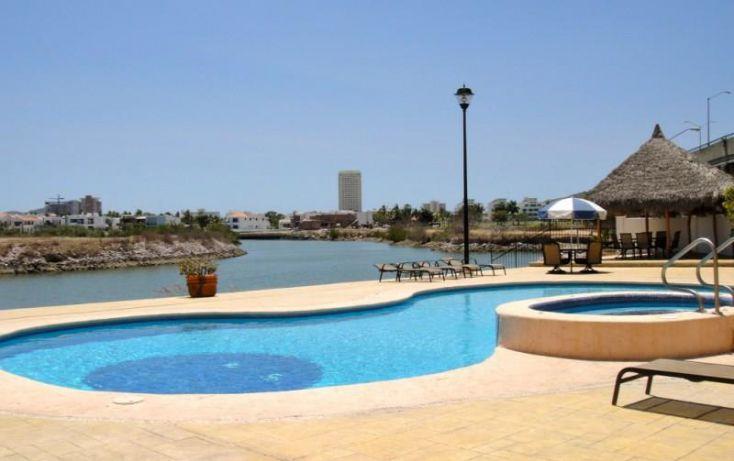 Foto de departamento en venta en ave la marina 31, residencial rinconada, mazatlán, sinaloa, 1451005 no 52