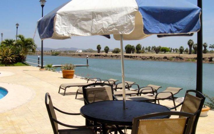 Foto de departamento en venta en ave la marina 31, residencial rinconada, mazatlán, sinaloa, 1451005 no 54