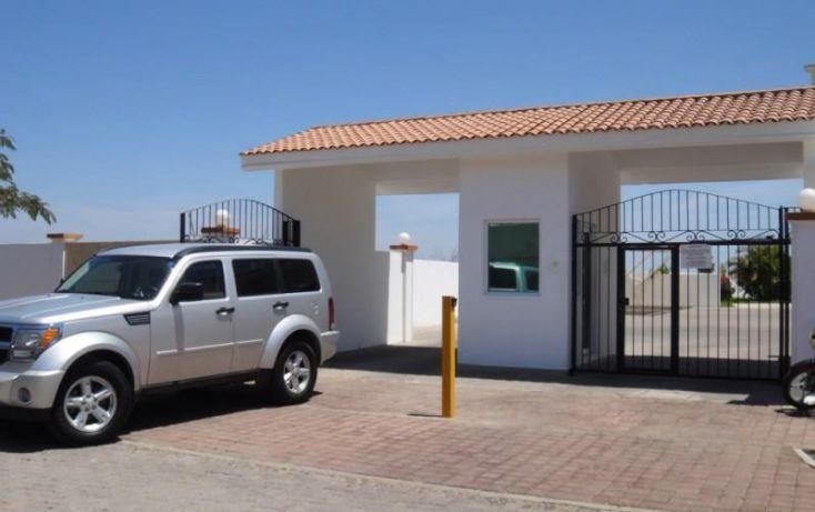 Foto de departamento en venta en ave la marina 31, residencial rinconada, mazatlán, sinaloa, 1451005 no 56