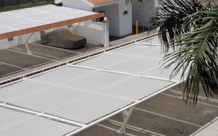 Foto de departamento en venta en ave la marina 31, residencial rinconada, mazatlán, sinaloa, 1451005 no 57