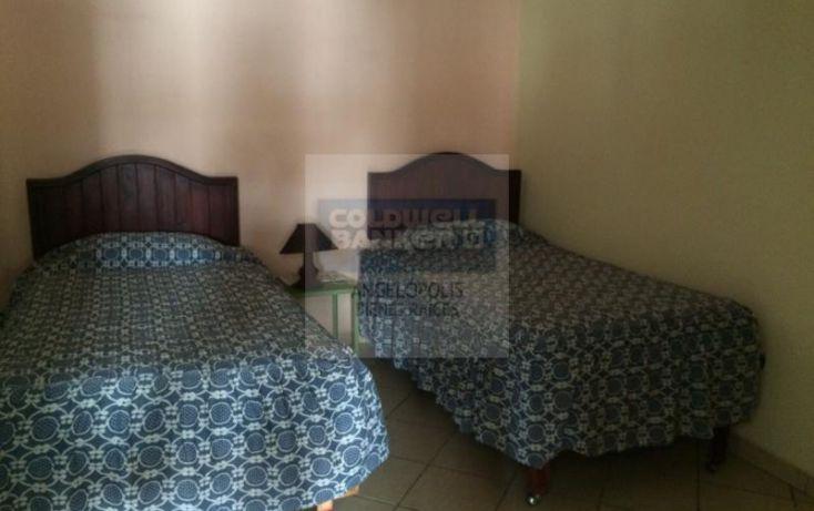 Foto de departamento en renta en ave lago de chapala, manantiales, san pedro cholula, puebla, 904863 no 06