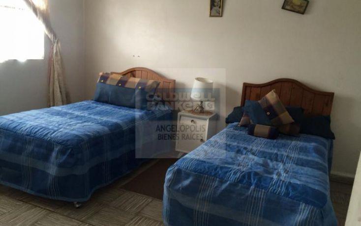Foto de departamento en renta en ave lago de chapala, manantiales, san pedro cholula, puebla, 904863 no 07