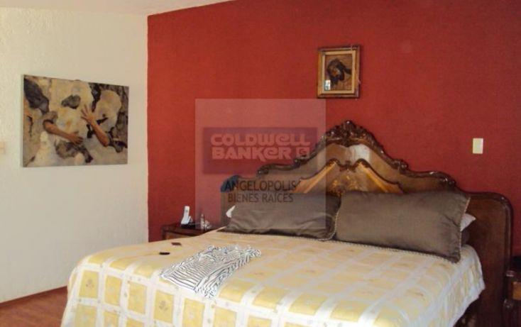 Foto de casa en venta en ave lago de chapala ote, manantiales, san pedro cholula, puebla, 891513 no 07