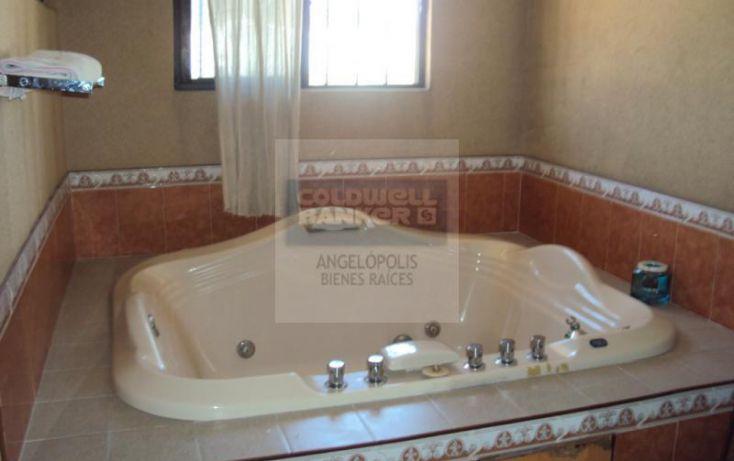 Foto de casa en venta en ave lago de chapala ote, manantiales, san pedro cholula, puebla, 891513 no 08