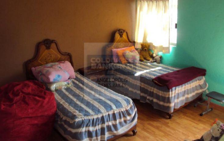 Foto de casa en venta en ave lago de chapala ote, manantiales, san pedro cholula, puebla, 891513 no 10