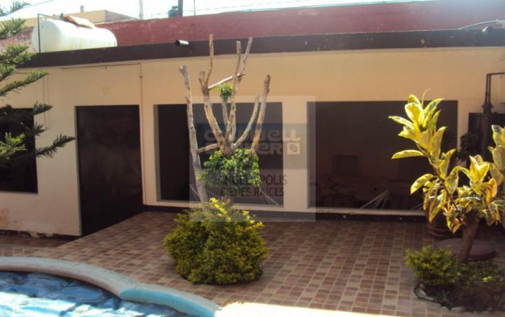 Foto de casa en venta en ave lago de chapala ote, manantiales, san pedro cholula, puebla, 891513 no 11