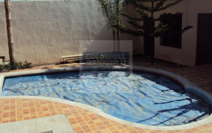 Foto de casa en venta en ave lago de chapala ote, manantiales, san pedro cholula, puebla, 891513 no 12