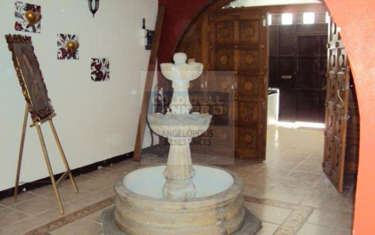 Foto de casa en venta en ave lago de chapala ote, manantiales, san pedro cholula, puebla, 891513 no 14