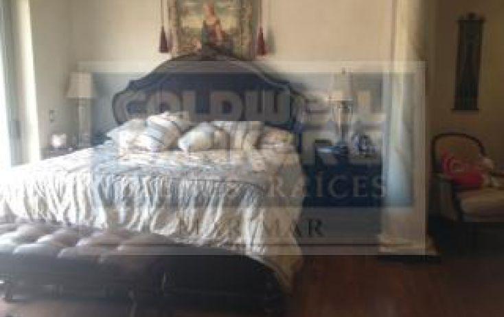 Foto de casa en venta en ave las misiones 104, las misiones, santiago, nuevo león, 223253 no 03