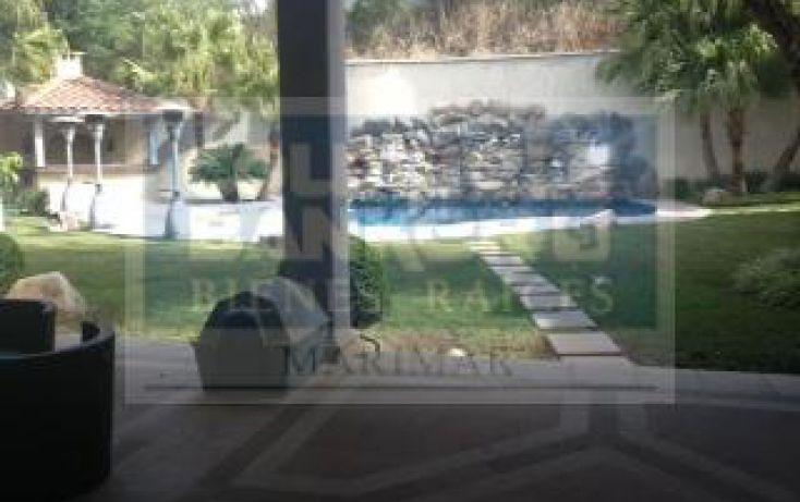 Foto de casa en venta en ave las misiones 104, las misiones, santiago, nuevo león, 223253 no 07