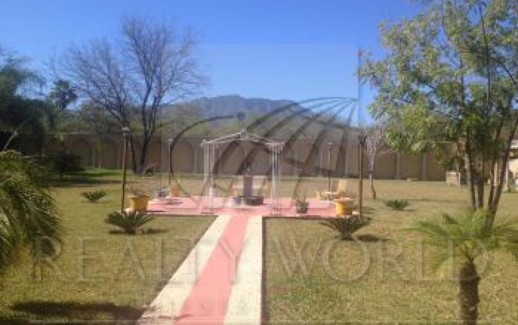 Foto de rancho en venta en ave las palmas 263, bosques de la silla, juárez, nuevo león, 792081 no 15