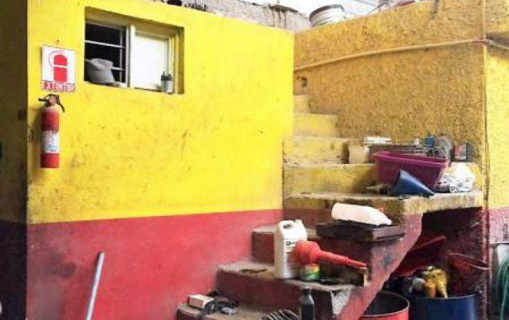 Foto de bodega en renta en ave lincoln, plutarco elias calles 1 2, monterrey, nuevo león, 1817115 no 04