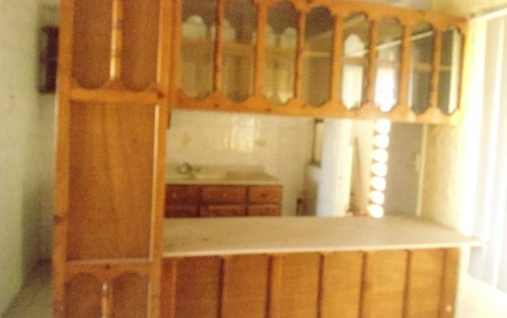 Foto de departamento en venta en ave loma alta 17108, anexa loma dorada, tijuana, baja california norte, 390263 no 14