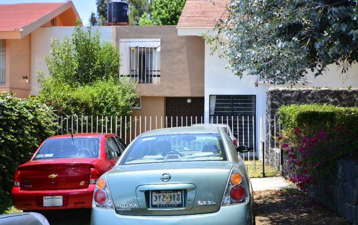 Foto de casa en venta en ave lopez m, la alteña i, naucalpan de juárez, estado de méxico, 1909605 no 03