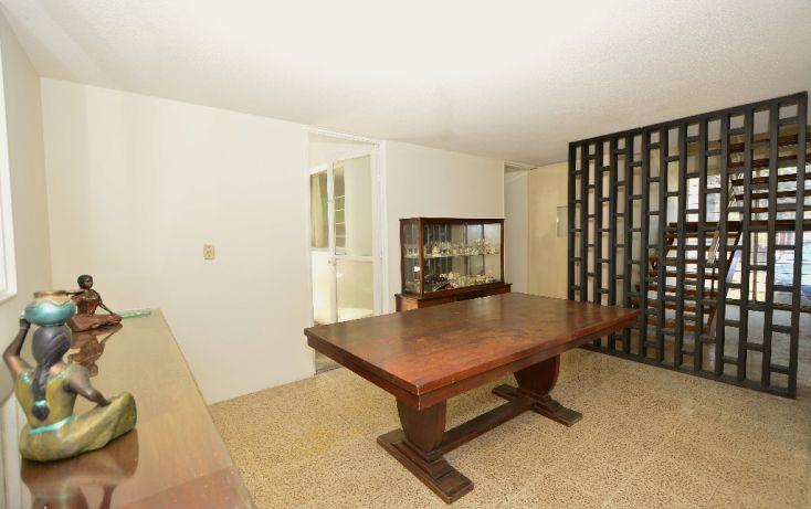 Foto de casa en venta en ave lopez m, la alteña i, naucalpan de juárez, estado de méxico, 1909605 no 06