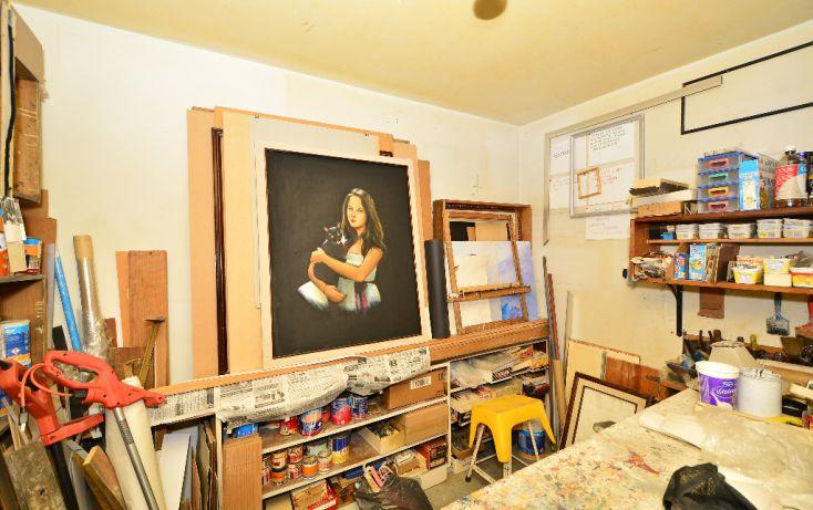 Foto de casa en venta en ave lopez m, la alteña i, naucalpan de juárez, estado de méxico, 1909605 no 10