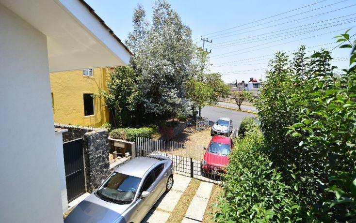 Foto de casa en venta en ave lopez m, la alteña i, naucalpan de juárez, estado de méxico, 1909605 no 20