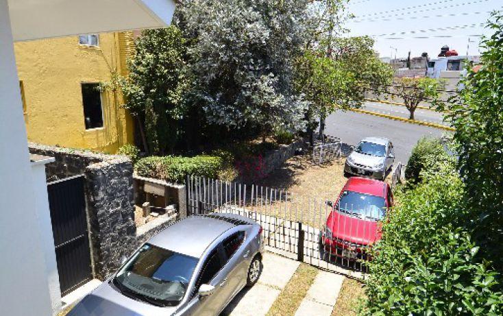 Foto de casa en venta en ave lopez m, la alteña i, naucalpan de juárez, estado de méxico, 1909605 no 21