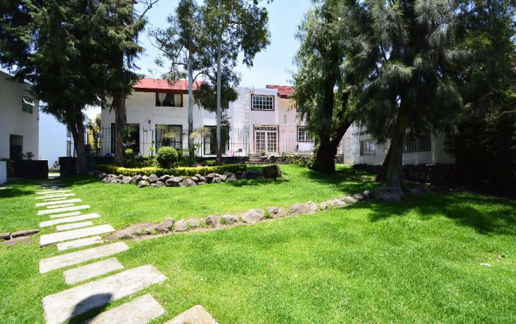 Foto de casa en venta en ave lopez m, la alteña i, naucalpan de juárez, estado de méxico, 1909605 no 26