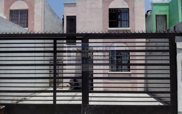 Foto de casa en venta en ave los astros 1610, san bernabe, monterrey, nuevo león, 493282 no 01